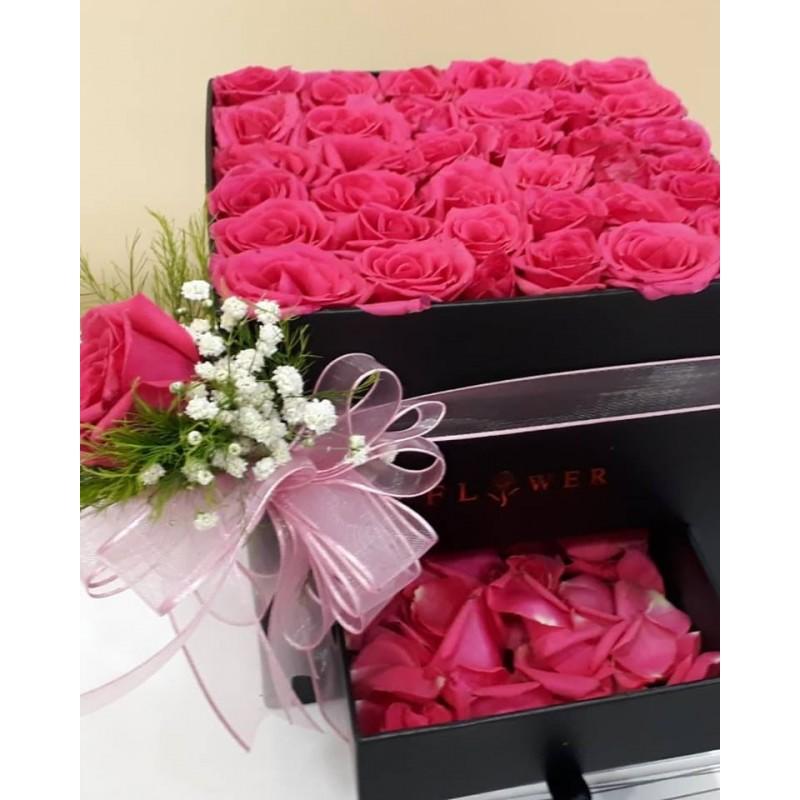 Kutuda Çiçek - 17