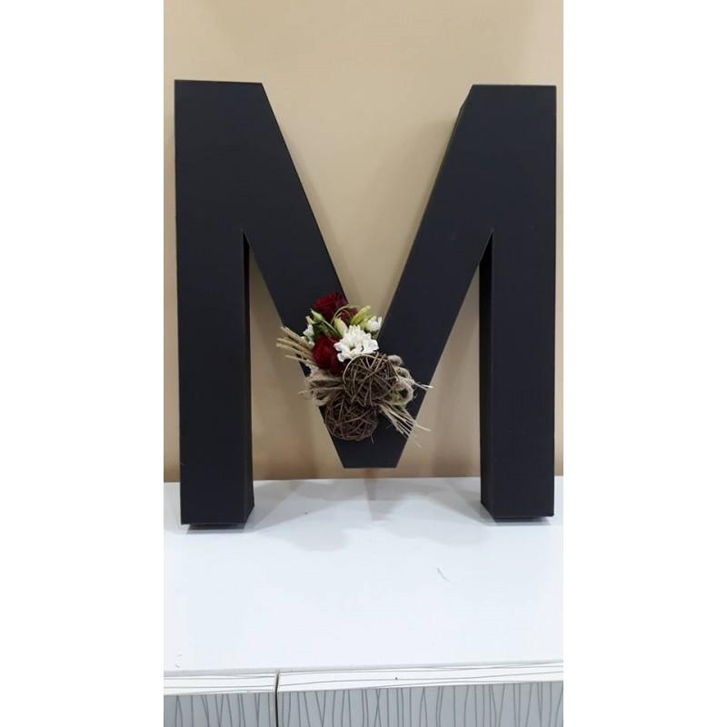 Kutuda Çiçek - 3