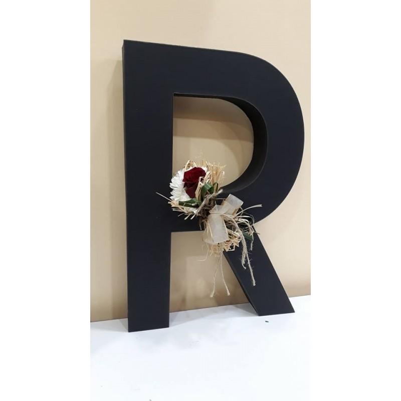 Kutuda Çiçek - 4